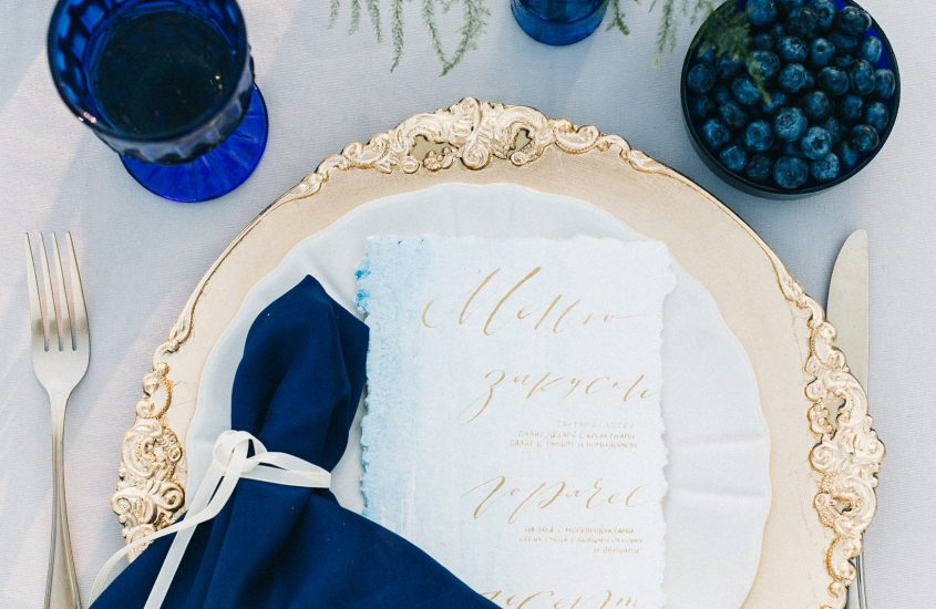 CALLIGRAPHY RESOURCES & MATERIALS