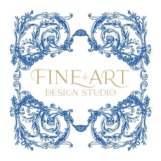 After what feels like an eternity I am delighted announce the change of business name from Fine Art Calligraphy to Fine Art Design Studio.  After spending many years not only working with calligraphy but design, art, branding, photography and so much more it seemed a natural progression to change my name.  I have so many exciting ideas and developments as well as knowledge I can't wait to share with you, please head on over to @fineartdesignstudio to join the story or visit the new website www.fineartdesignstudio.co.uk  I'm also delighted to offer a new launch code of 10% off any of my products in my shop*, wedding stationery orders, new business branding or commissions placed directly with me.  Why not order something personalised for Mother's Day while there's still time.  For the shop use code: NEWLAUNCH  If you message me directly please quote 'newlaunch' in your message / email.  Please note this will expire at midnight on Friday 5th March BST so jump in quick!  *excludes any affiliate links to external products in the shop  #fineartdesignstudio #newbusiness #creativebusiness #fineartdesign #newbeginnings